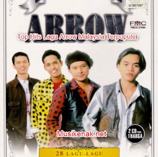 download lagu arrow malaysia mp3