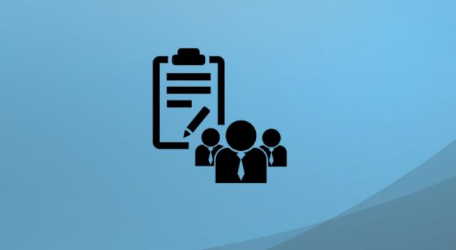 Buku Panduan Penilaian Kerja (Performance Assessment)