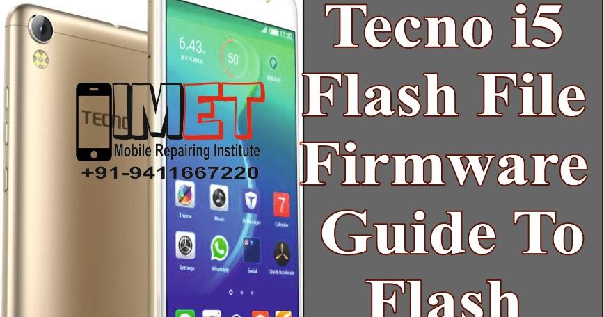 Top Five Vivo Y53 Flash File Gsm Developer - Circus