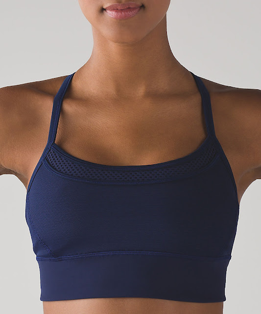 lululemon fit-physique-bra