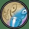 تحميل تطبيق Sketch Club لأنظمة ios (ايفون-ايباد)