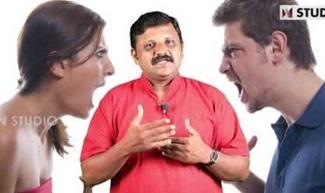 Nee Nan Kalvi | Episode 8 | Karthikeyan | Nakkheeran Studio