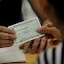 Eleitores que não foram às urnas em 2016 devem R$ 98 milhões à Justiça Eleitoral