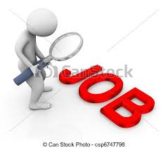 Customer Care Representative at Oak Pensions needed.