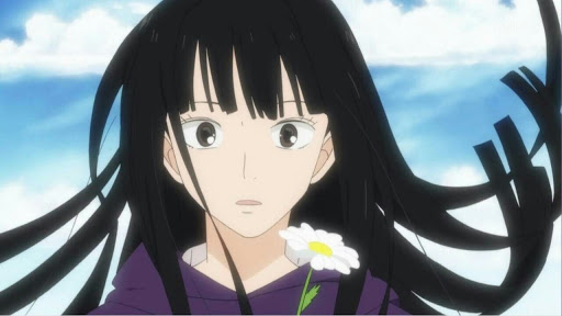 rekomendasi anime romance shoujo terbaik