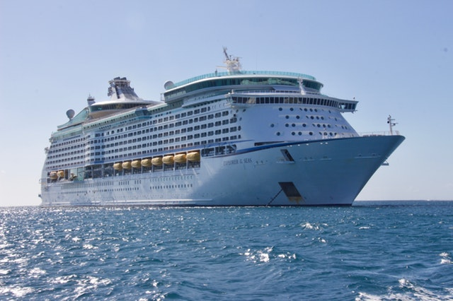 11 things to not do on a cruise