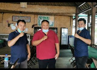 Mi6 Nilai Interpelasi DPRD NTB Hanya Wacana Retorika Semata
