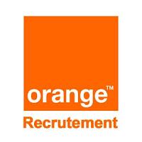 Orange recrute un Ingénieur Réseau Planification RAN