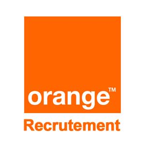 Orange récrute un Chef de projet Marketing & Communication