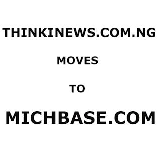 michbase.com image