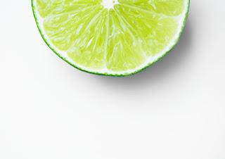 água com limão para emagrecer perder peso fácil