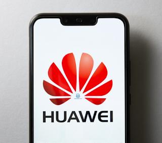 Huawei, Smartphones,  smart phones