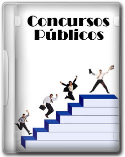 Download Kit Para Concursos Públicos 2011