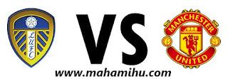 بث-مباشر-لمباراة-مانشيستر-يونايتد-VS-ليدز-يونايتد-بالدوري-الإنجليزي