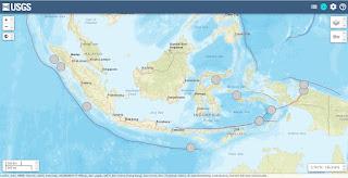 Download PDF Potensi Gempa Bumi dan Tsunami Indonesia