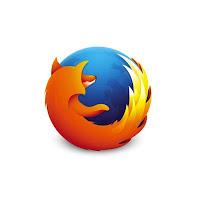 clear-cache-in-windows--mozilla-firefox-browser-logo