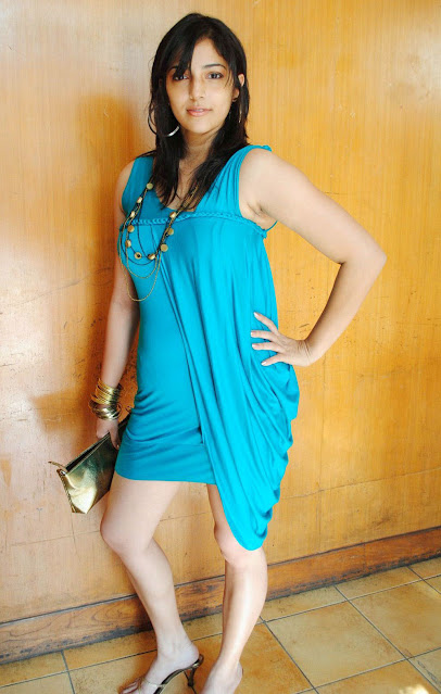 Tamil Actress Ishanthi Evani Latest Hot Stills Actress Trend