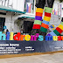 About Town | Bahay Pukyutan Playground is up in Museo Pambata