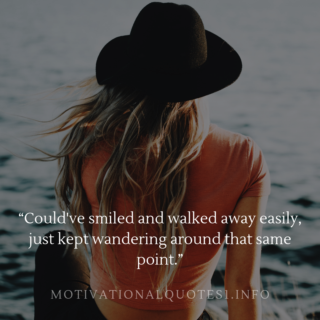Walking-away-quotes