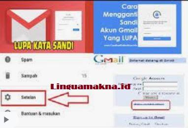 pulihkan-akun-gmail-lupa-sandi