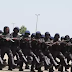 Nigerian Police Is The Worst In The World - Reports