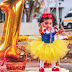 46+ Best Beautiful Happy Birthday Themes- Special Gifts