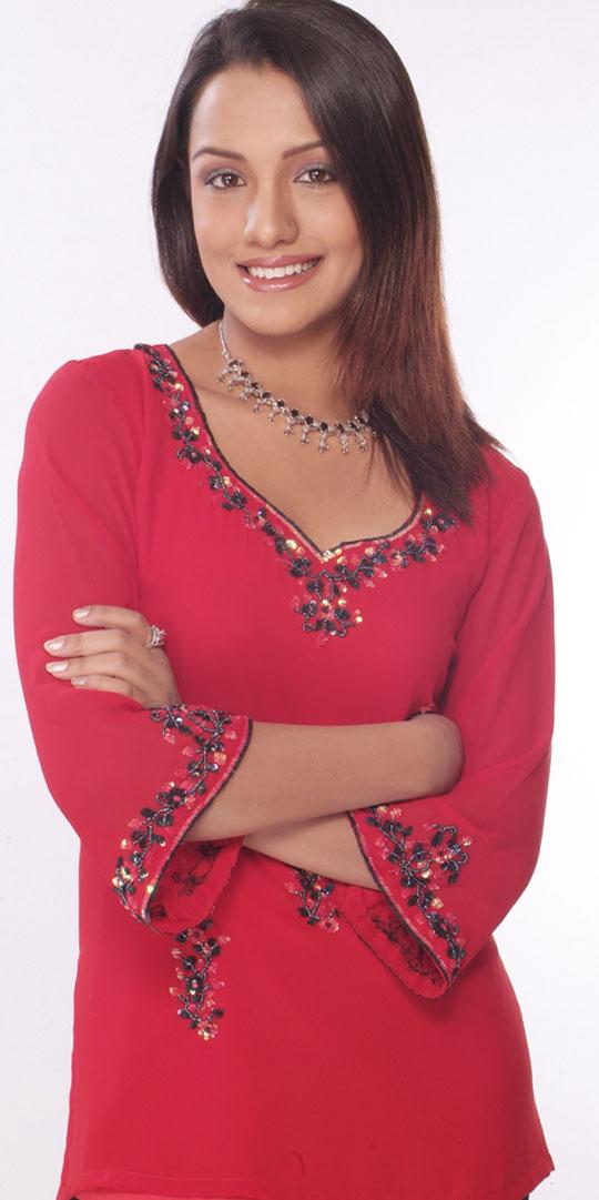 Nepali Models Girls  Hot Nepali Models  Nepali Models -3105