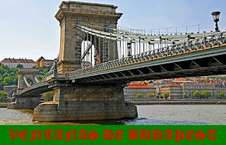 http://misqueridasventanas.blogspot.com.es/2015/10/ventanas-de-budapest.html