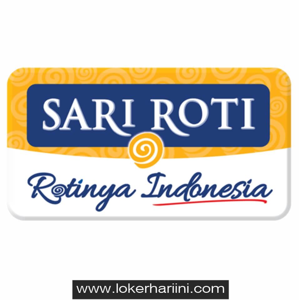 Lowongan Lowongan Kerja Pt Nippon Indosari Corpindo Tbk Sari Roti Semarang 2021