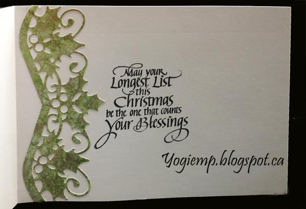 http://yogiemp.com/HP_cards/MiscChallenges/MiscChallenges2016/MCSept16_AlcoholInk_ECDSeason'sGreetings_MayYourLongestList.html