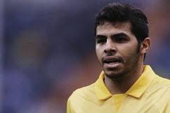 الهلال يجبر النصر يحيى الشهري Al-Nasr Club Al-Hilal Yahya Club