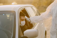 बुखार आने पर क्या करना चाहिए