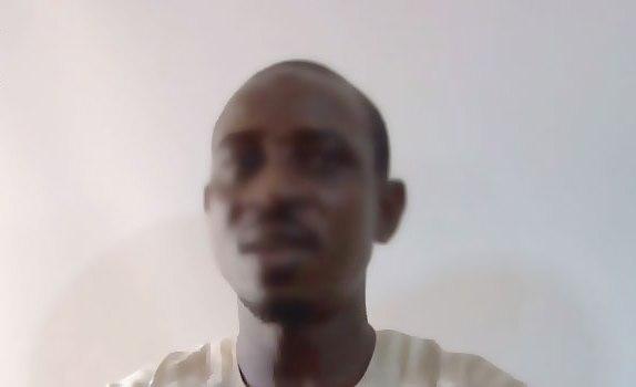 DSS Arrests Suspected Fake Medical Doctor In Adamawa
