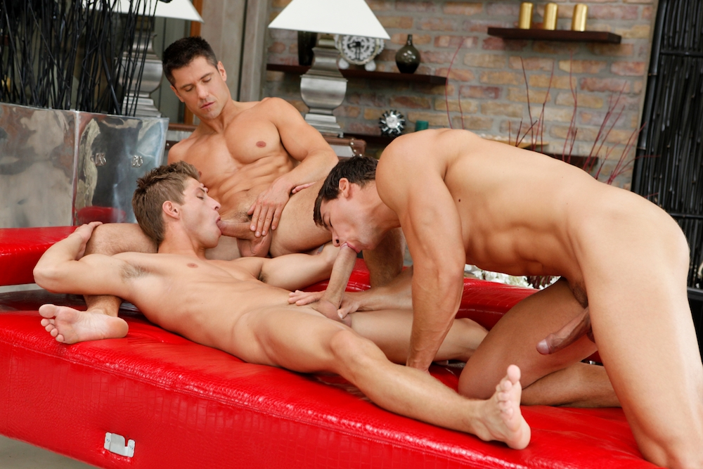 young twink boys frat hazing porn