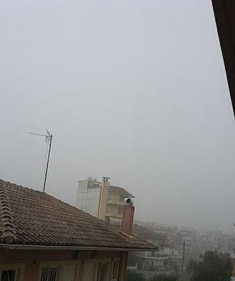 Αποτέλεσμα εικόνας για agriniolike βροχή
