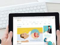 Mengenal SehatQ.com akses untuk Kesehatan Anda dan Keluarga