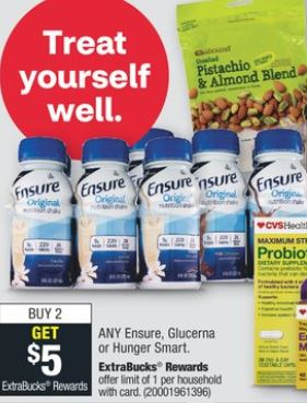 Ensure Max Protein