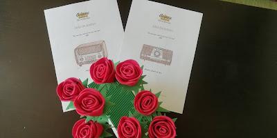 Portada conte aviparc i roses