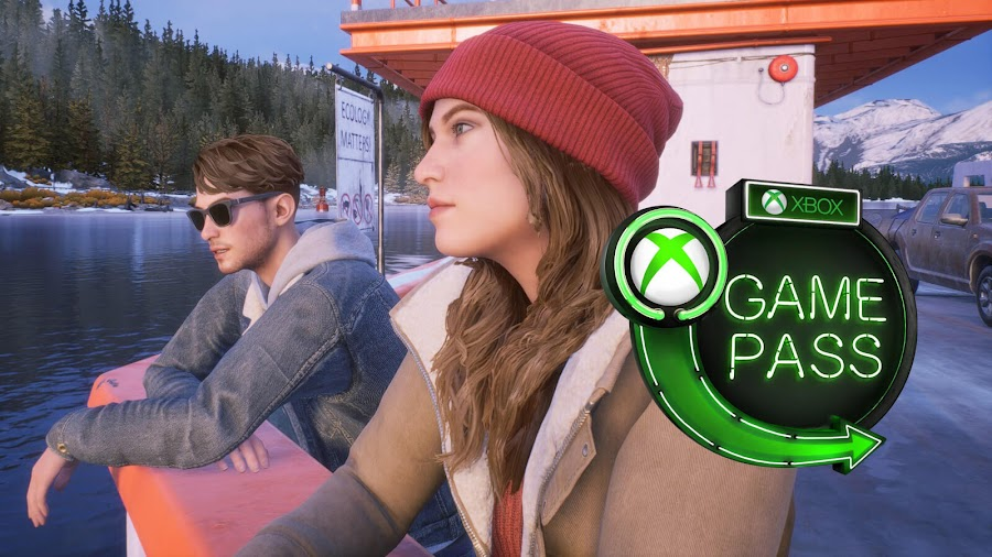 xbox game pass 2020 tell me why: chapter 2 dontnod entertainment xbox game studios xb1