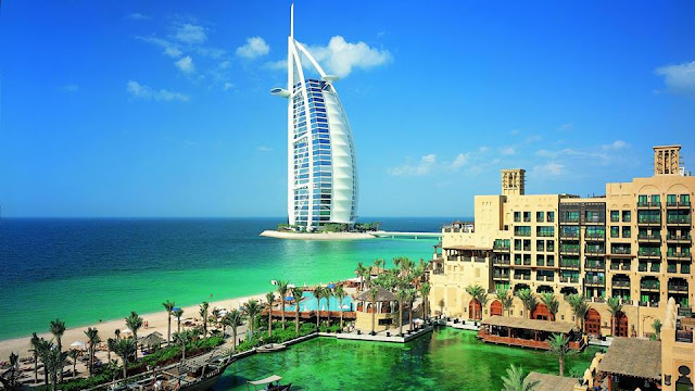 Beautiful Dubai Beach,things to do in dubai,dubai attractions map video coupons tickets 2016 packages and prices for families in summer,dubai destinations to visit and landmarks map airport,dubai airport destinations map,dubai honeymoon destinations,cobone dubai destinations,dubai holiday destinations,things to do in dubai airport for a day at night with kids 2016 layover in summer during ramadan with family