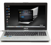 Asus N56V Drivers windows 7 64bit, windows 8.1 64bit, windows 10 64bit
