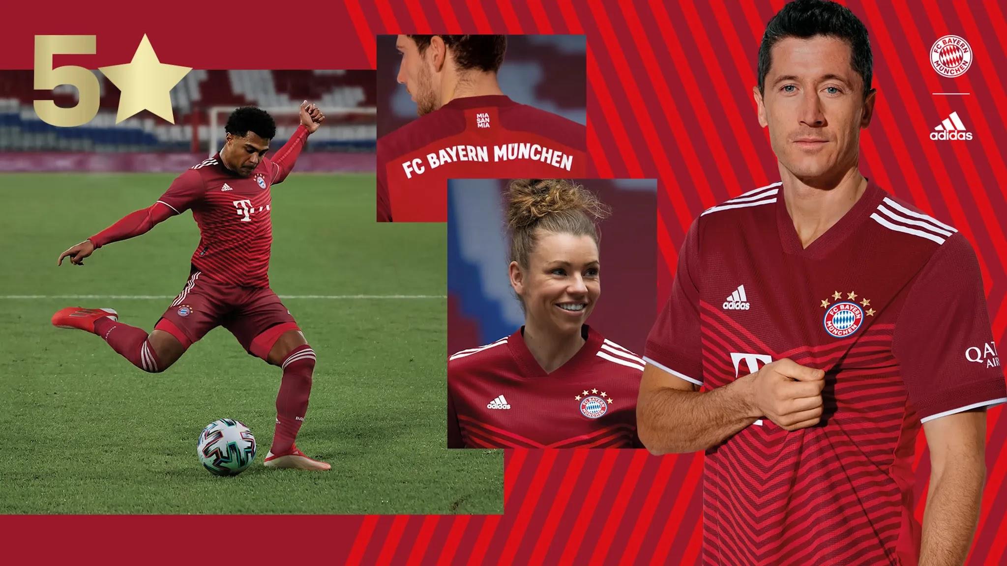 bayern-munich-2021-2022-kits-and-logo-dream-league-soccer-2021-kits