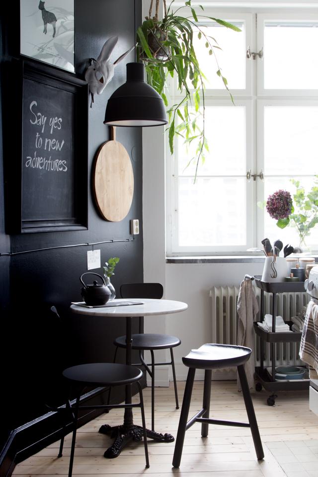 Niki S Kitchen Cafe Menu