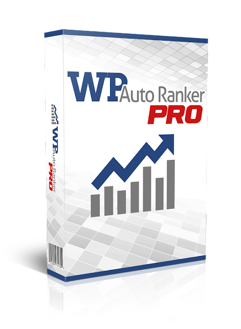 [VIP] WP Auto Ranker Pro [Skyrocket Google Rankings with Any Keyword]