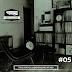 DSFL Broadcast #05