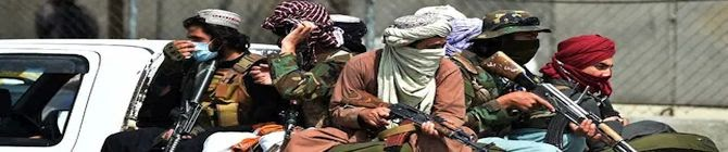 India Officially Talks To Taliban, Raises Safe Evacuation, Terrorism