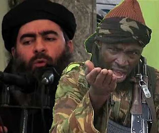 Boko Haram and its Foreign Conspirators, By Bob-Manuel Molokwu