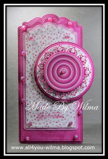 https://all4you-wilma.blogspot.com/2020/10/label-or-tag-in-3-shades-of-pink.html