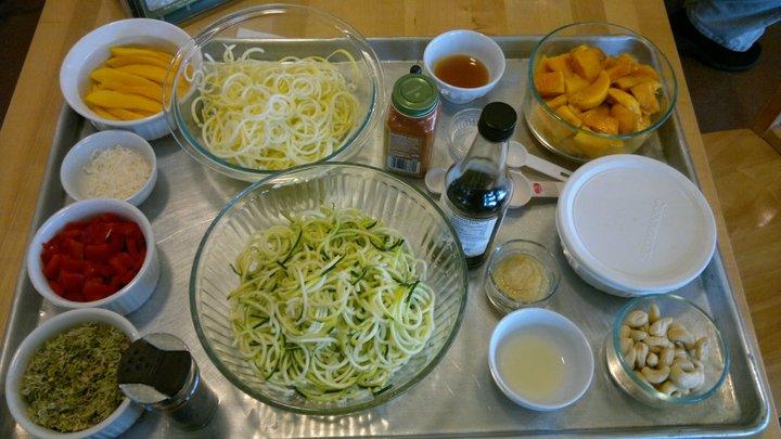 Whole Foods Glastonbury Ct Holiday Hours