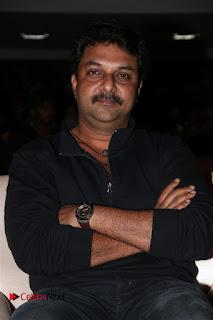Jayam Ravi Hansika Motwani Prabhu Deva at Bogan Tamil Movie Audio Launch  0007.jpg